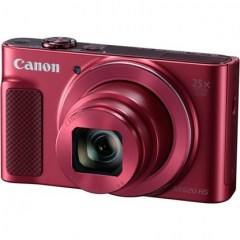 CANON-POWERSHOT-SX620-HS-Red