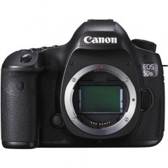 Canon-EOS-5DS-R-Body-Only-Front