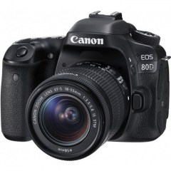 Canon-EOS-80D- 18-55mm-IS-STMLens