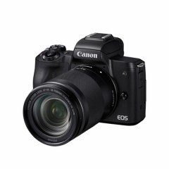 Canon-EOS-M50-EF-M-18-150mm-IS-STM