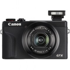 canon-powershot-g7x-ii-digital-compact-camera-black-front